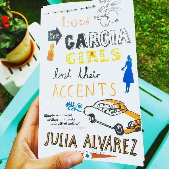 How the garcia girls lost their accents Nude Photos 8