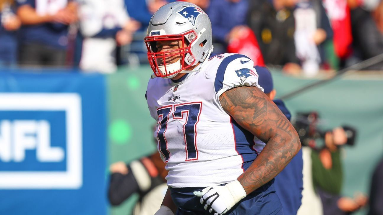Sources Lt Brown To Leave Pats For Raiders Oakland Silverandblack Raidersnation Newenglandpatriots Patriots New England Patriots This Or That Questions