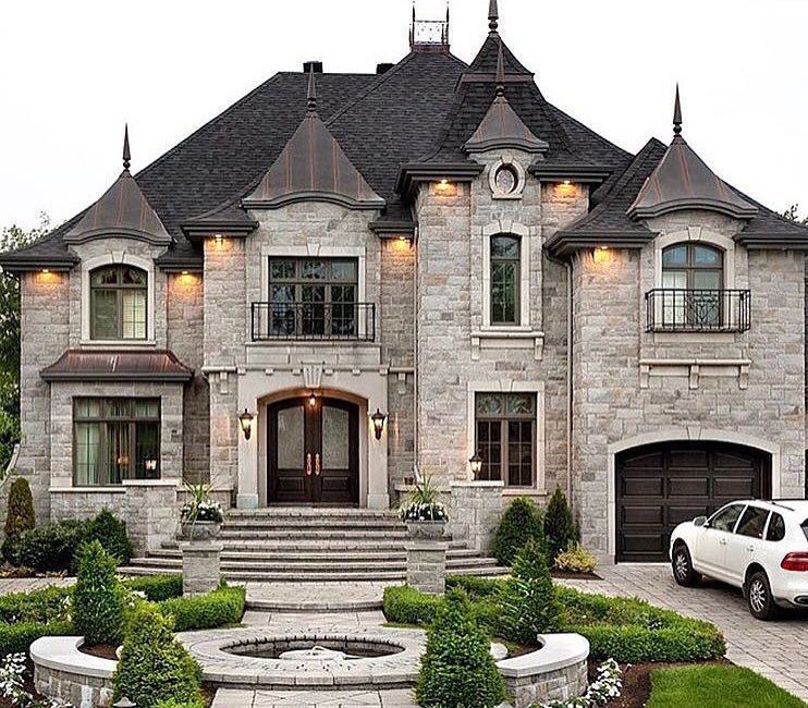 Like What You See Follow Me For More Skienotsky Mansions Homes My Dream Home Mansions