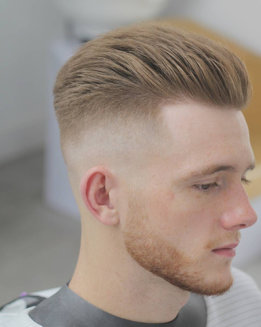 nice 65 fabulous rockabilly hair for men - epochal tradition