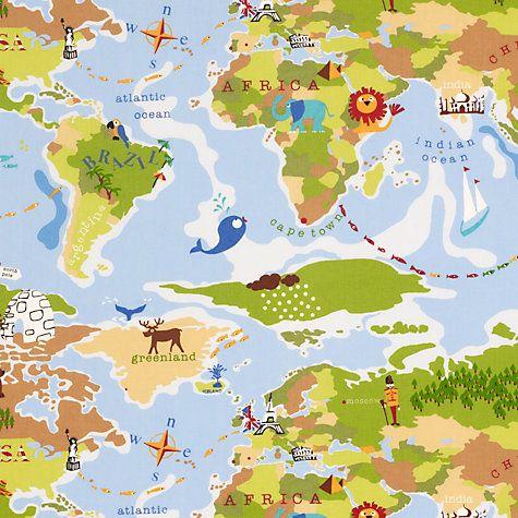 The world fabric john lewis 14 a metre pinterest john john lewis page not found gumiabroncs Gallery