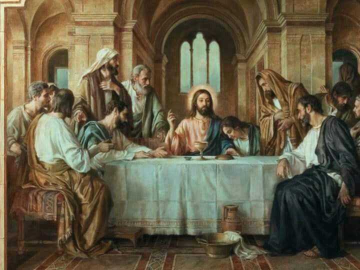 pinana rebeca sanchez on art  jesus christ images