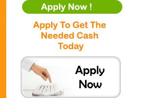 Lenders Have Introduced A New Way To Offer Loans To The Citizens Of Uk Mini Loans Are Gaining Popularity Amo Same Day Loans Emergency Loans Instant Cash Loans