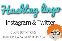 Hashtag Meaning And Popular Slang Terms For Instagram Twitter Hashtag Meaning Meant To Be Hashtags