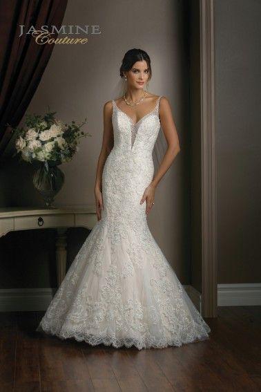 Jasmine+Couture+Wedding+Dresses+-+Style+T172013