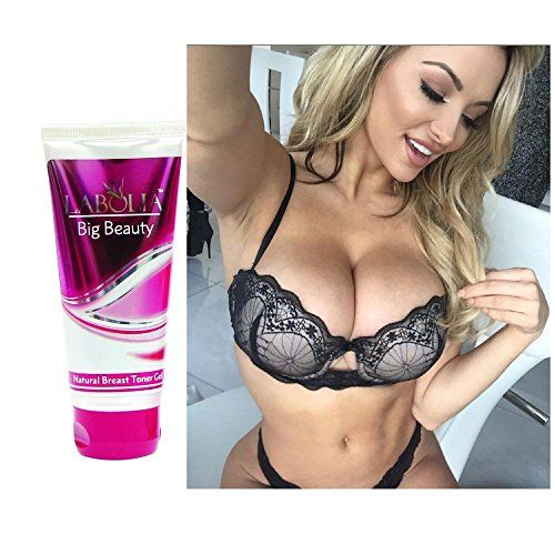 1 Breast Enlargement Bust 100 Natural Female Hormone Firming Herbal Enhancement