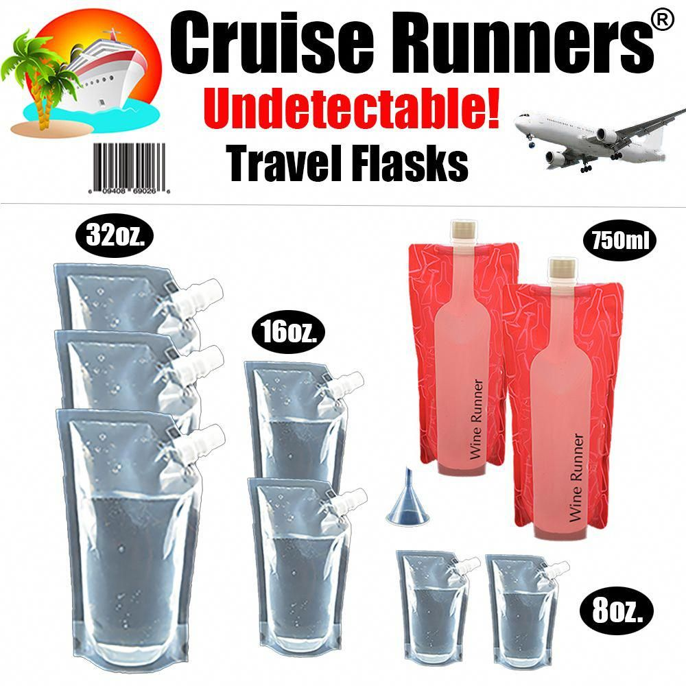 Acquire Terrific Recommendations On Navigator Of The Seas They Are Actually Accessible For You On Our Web Site In 2020 Cruise Caribbean Cruise Bermuda Cruises
