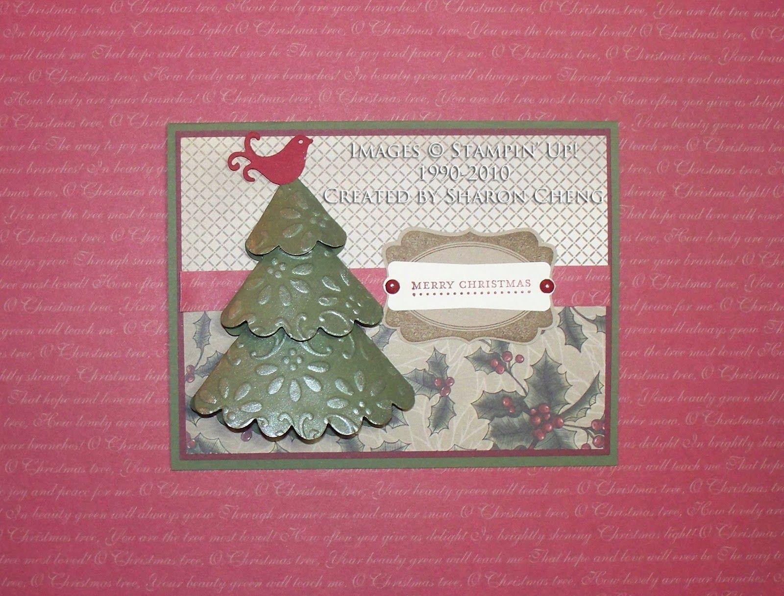 SHARING CREATIVITY and COMPANY: Art-To-Go Printer's Tray - Christmas Joy #printerstray SHARING CREATIVITY and COMPANY: Art-To-Go Printer's Tray - Christmas Joy #printerstray SHARING CREATIVITY and COMPANY: Art-To-Go Printer's Tray - Christmas Joy #printerstray SHARING CREATIVITY and COMPANY: Art-To-Go Printer's Tray - Christmas Joy #printertray SHARING CREATIVITY and COMPANY: Art-To-Go Printer's Tray - Christmas Joy #printerstray SHARING CREATIVITY and COMPANY: Art-To-Go Printer's Tray - Christm #printerstray