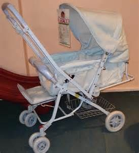 Graco Stroll A Bed Early 90 S Baby Favorites Baby