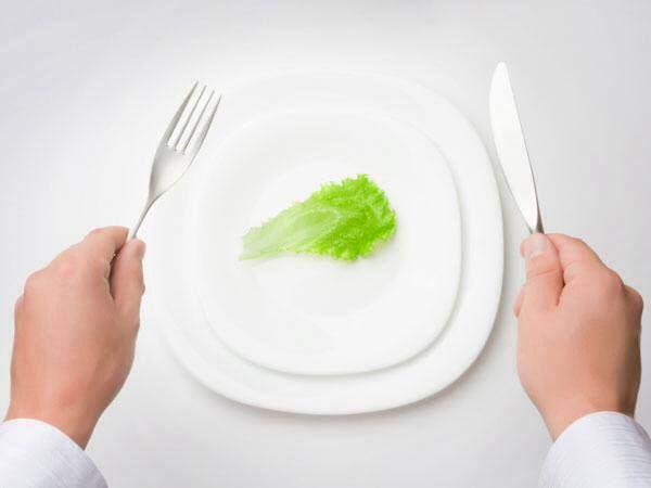 how to lose hip fat in 10 days in urdu