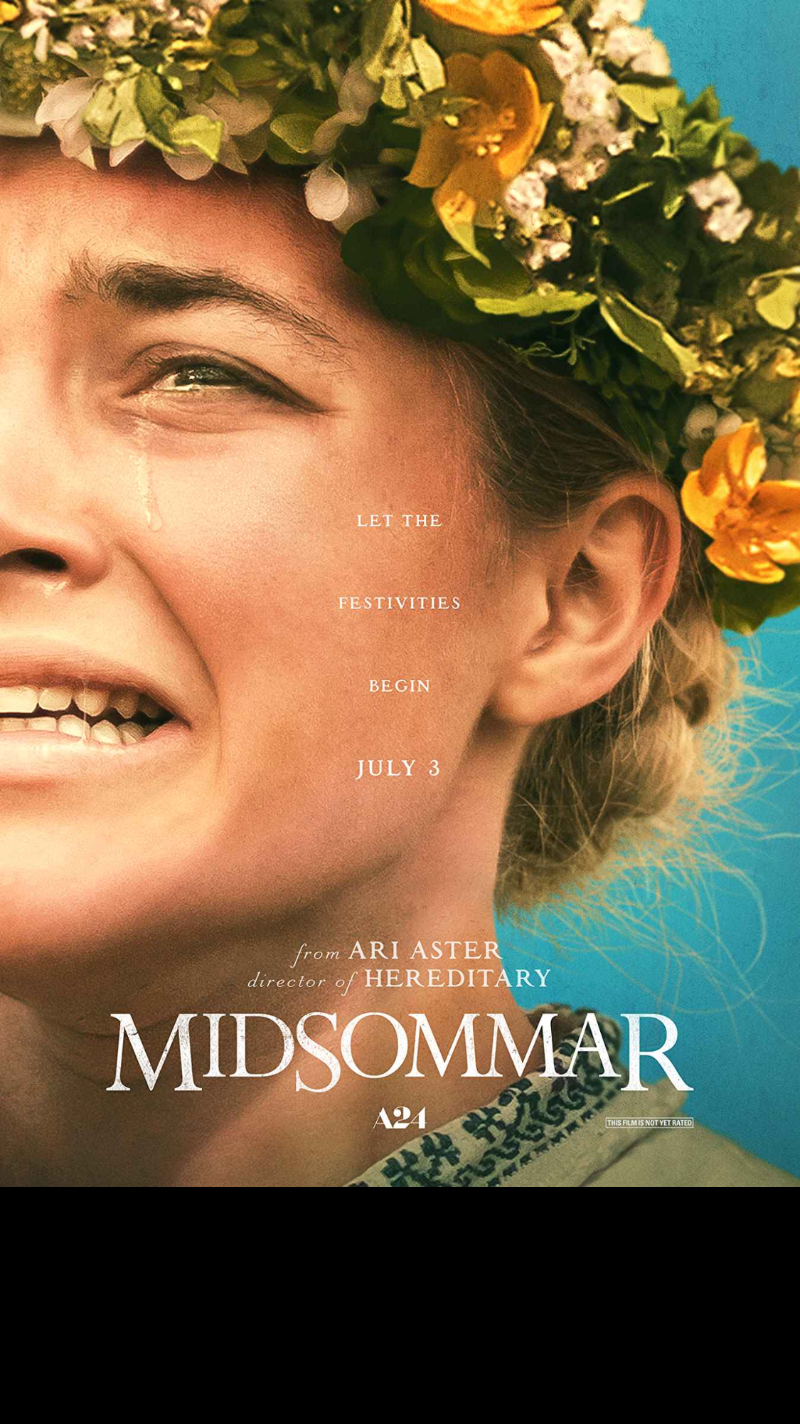 Midsommar in 2020 | Full movies online free. Free movies online. Full movies