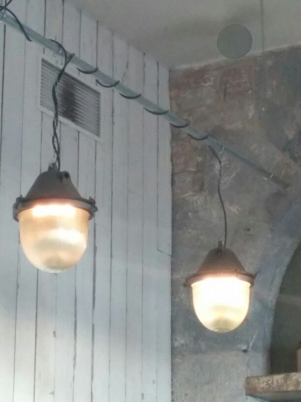 High Quality Old Street Lamps In RCC