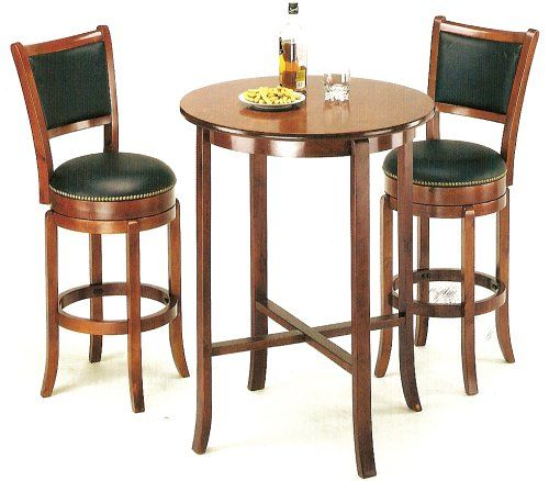 High Top Table Amp Chairs Pub Table Sets Bar Table Sets