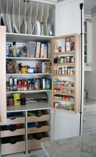 Incredible Kitchen Pantry Organization Ideas For Small Space Pantry Design Kitchen Pantry Design Kitchen Pantry