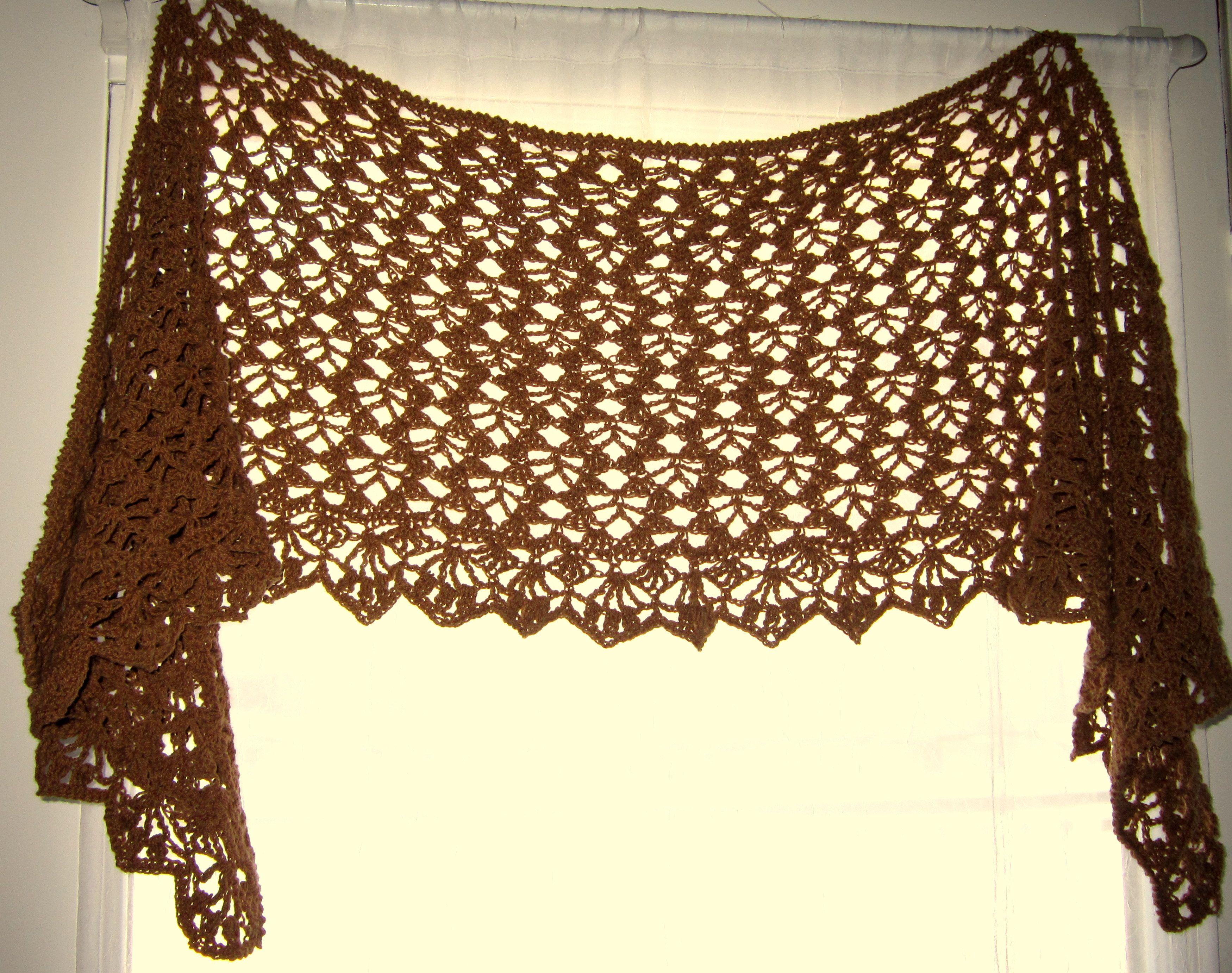 Crochet patterns free crochet shawl pattern wolf crochet crochet patterns free crochet shawl pattern wolf crochet dt1010fo