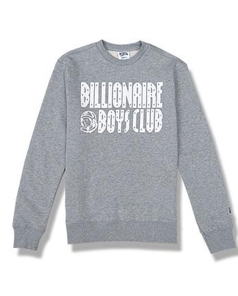 #billionaireboysclub