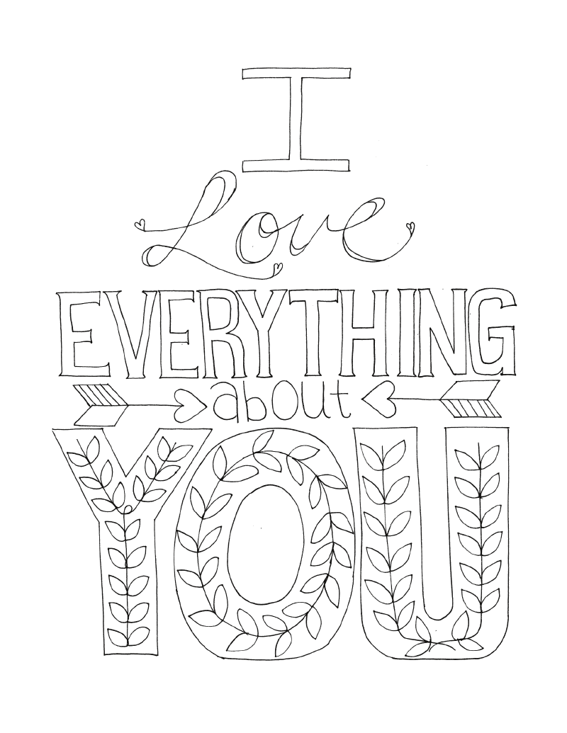 Love This I Want To Add This To The Collage In Joshua S Room Frases Para Dibujar Libros Para Colorear Dibujos Siluetas