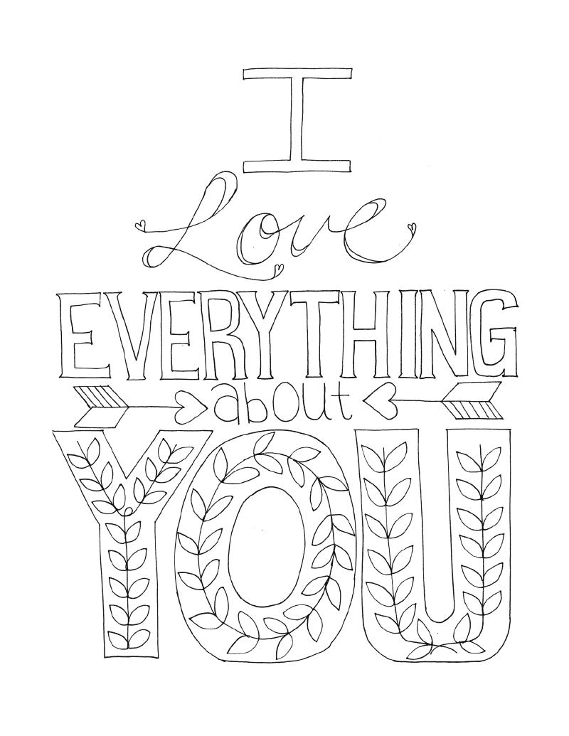 iloveeverythingfullpage.pdf  google drive  coloring