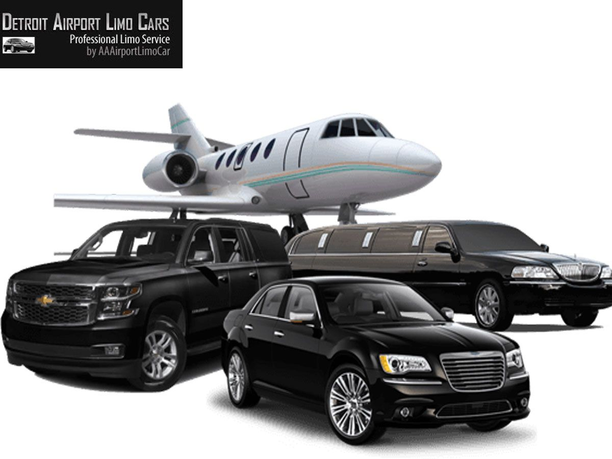 If you are looking for DTW_Metro_Airport_Services? We