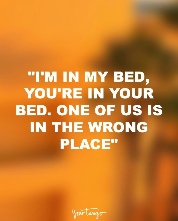 Citaten Voor Hem : Perfect quotes for when you really miss your boo