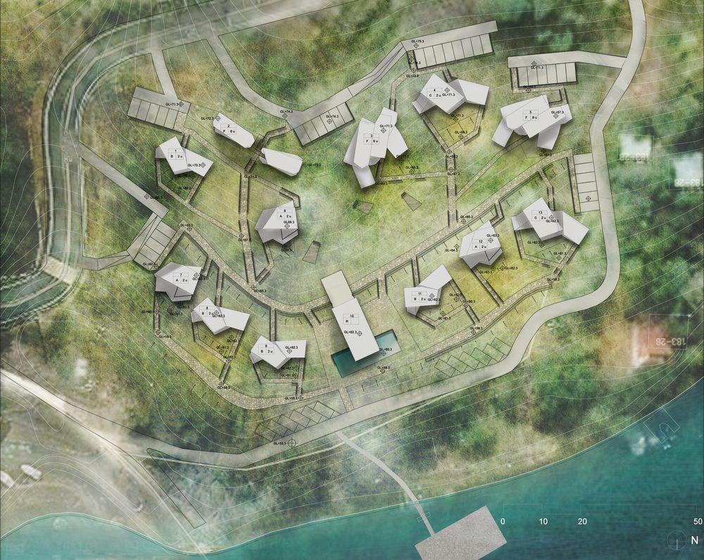 Kết Quả H 236 Nh ảnh Cho Resort Master Plan L Resort Mp