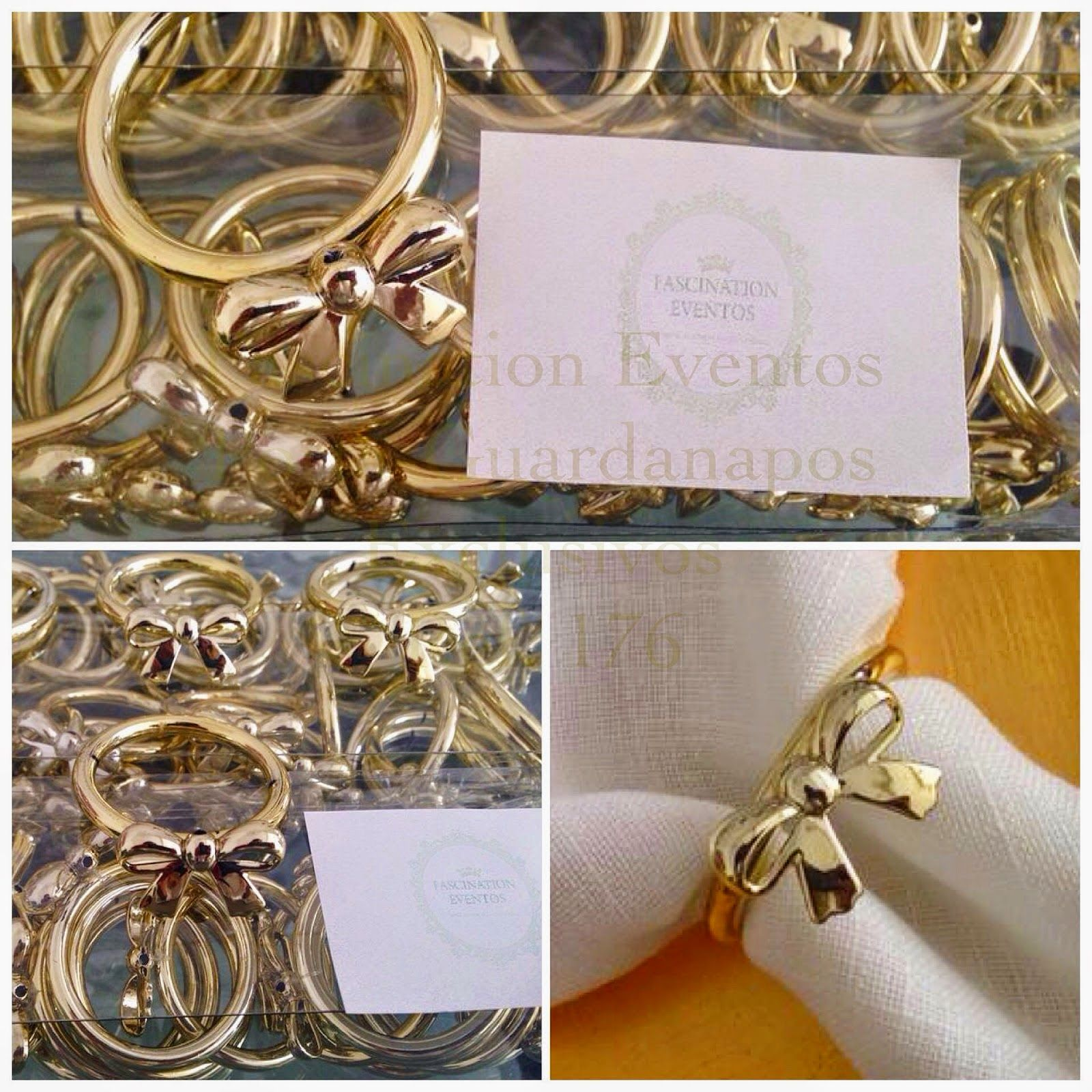 Porta guardanapos para casamentos e eventos em geral - Porta e bini catalogo ...