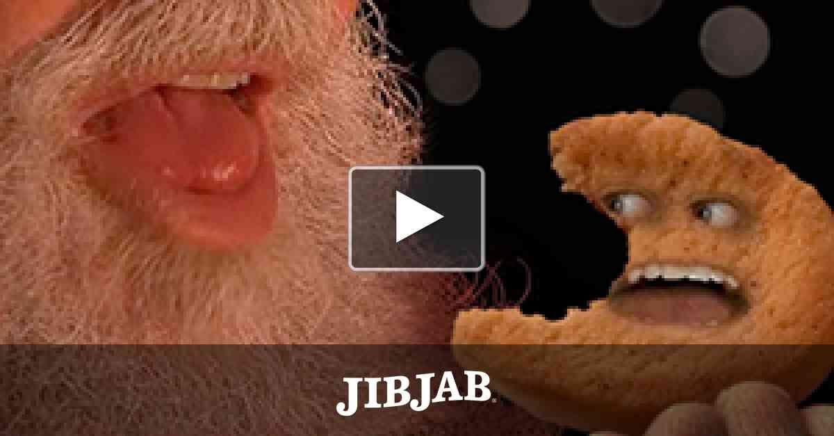 Merry Christmas! Funny Christmas eCards - JibJab.com | Christmas Jib ...