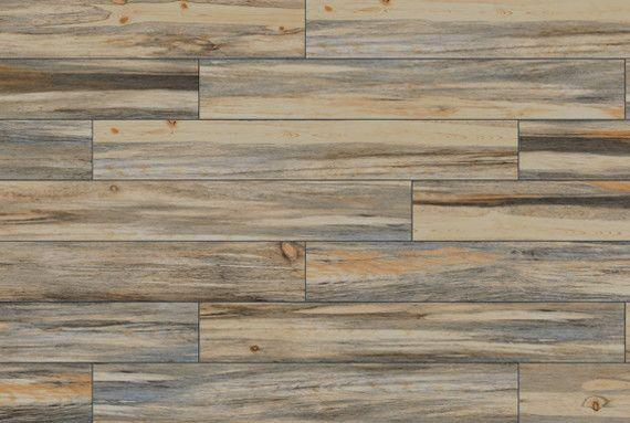 Tile Wood Look Flooring WB Designs - Tile Wood Look WB Designs