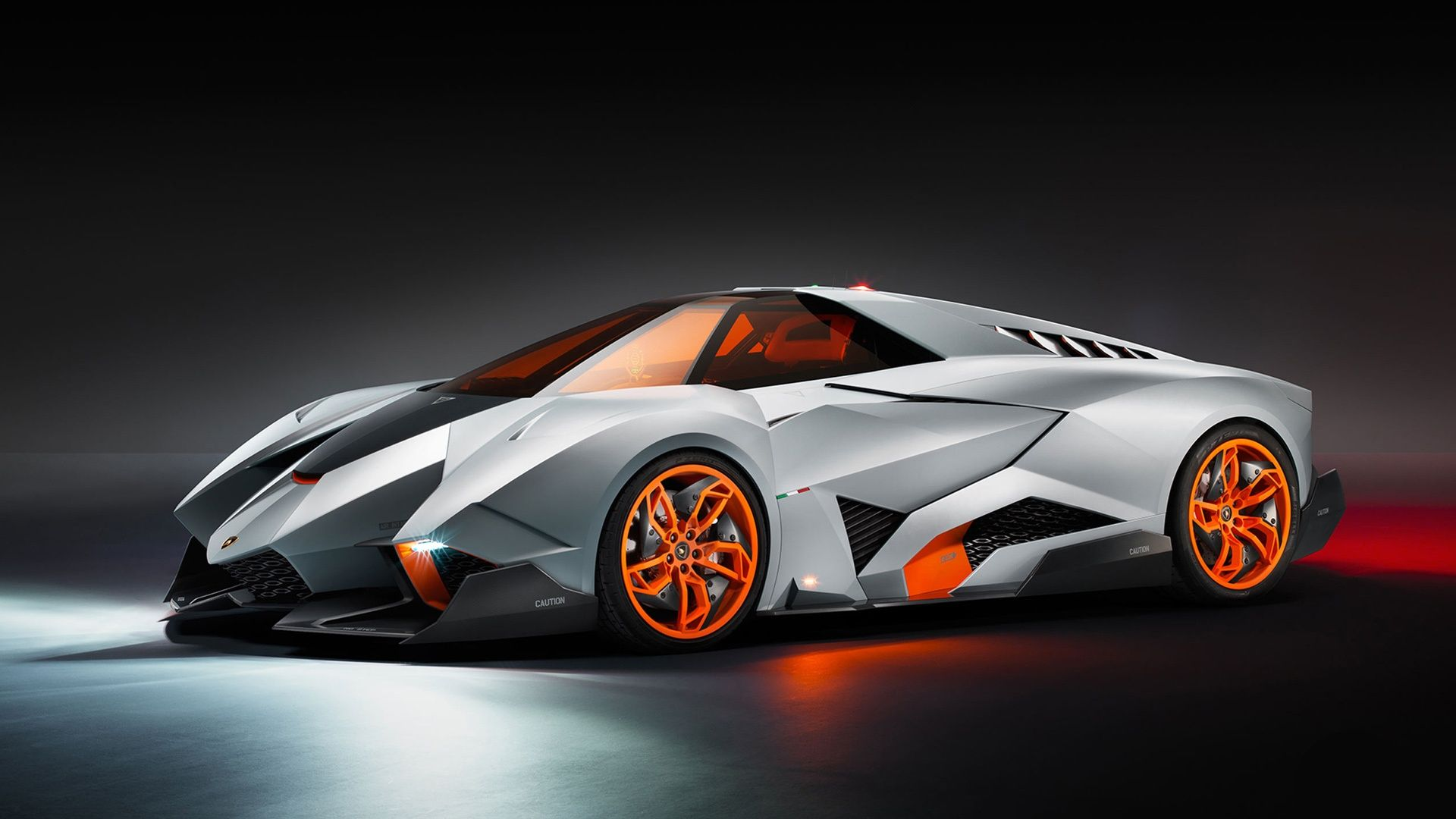 Cool Car Hd Wallpapers 1080p For Your Desktop Wallpapers With Car Hd Wallpapers 1080p Download Hd Wal Futuristic Cars Lamborghini Egoista Future Concept Cars