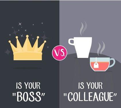 十張圖教你分辨 你跟的是不是好老闆 | 即時新聞 | 20150910 | 蘋果日報