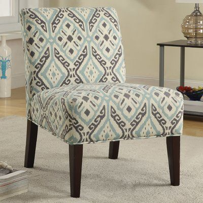 Find Accent Chairs At Wayfair Enjoy Free Shipping Browse Our