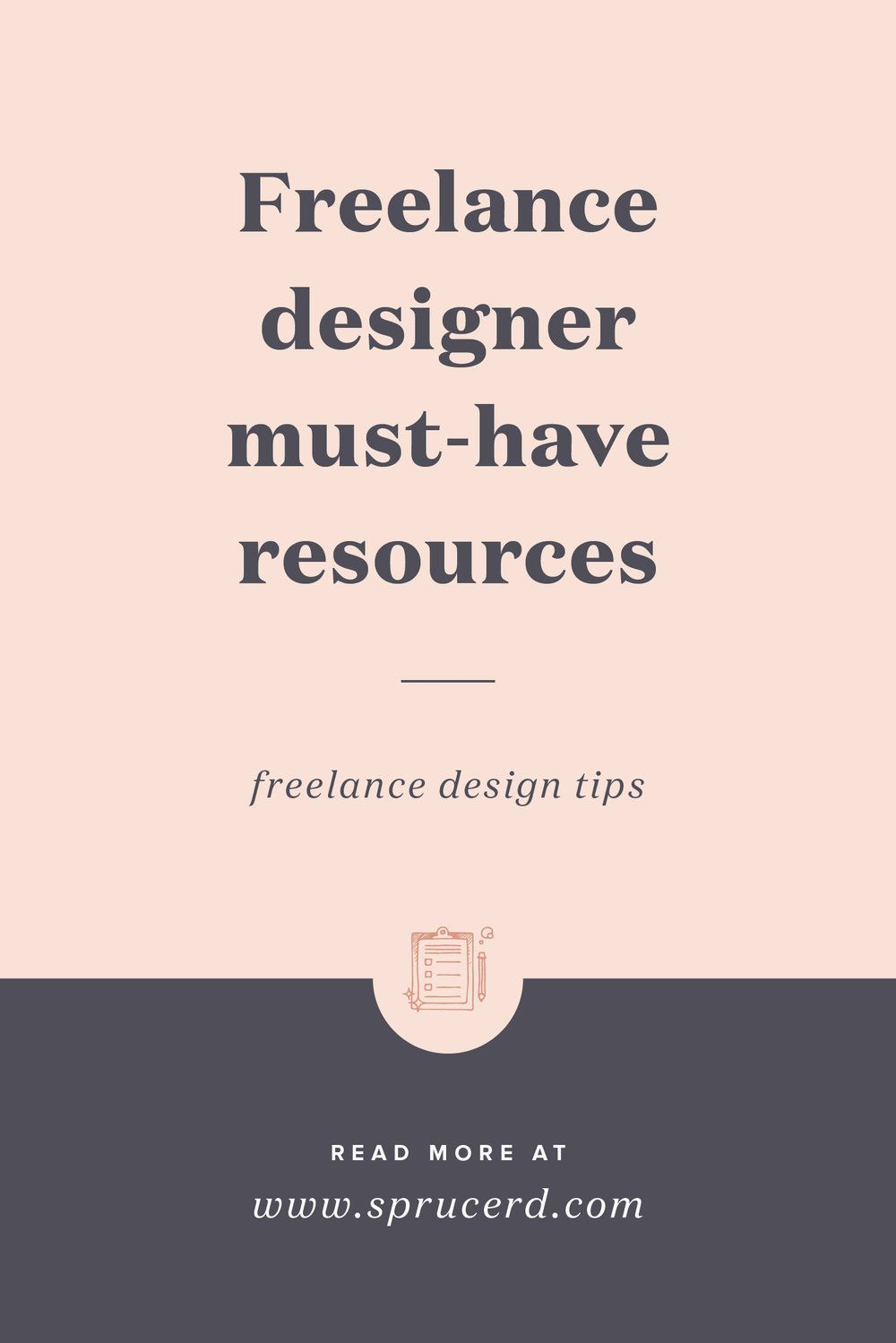 Get The Gear Freelance Graphic Design Graphic Design Tips Web Design Tips