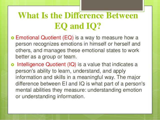 Daniel Goleman Quotes  Google Search  Emotional Intelligence