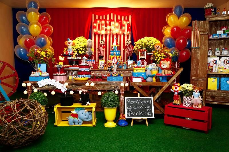 Pin Em Event Planning Party Ideas