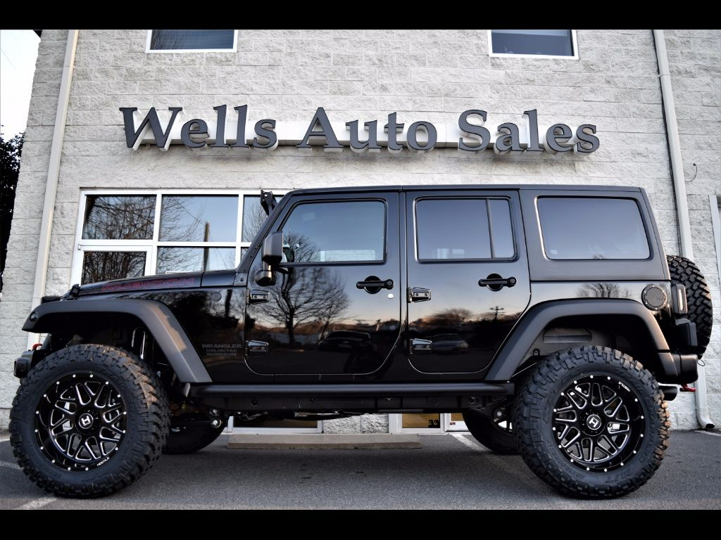 Inspirational Cars for Sale Near Me Jeep Check more at