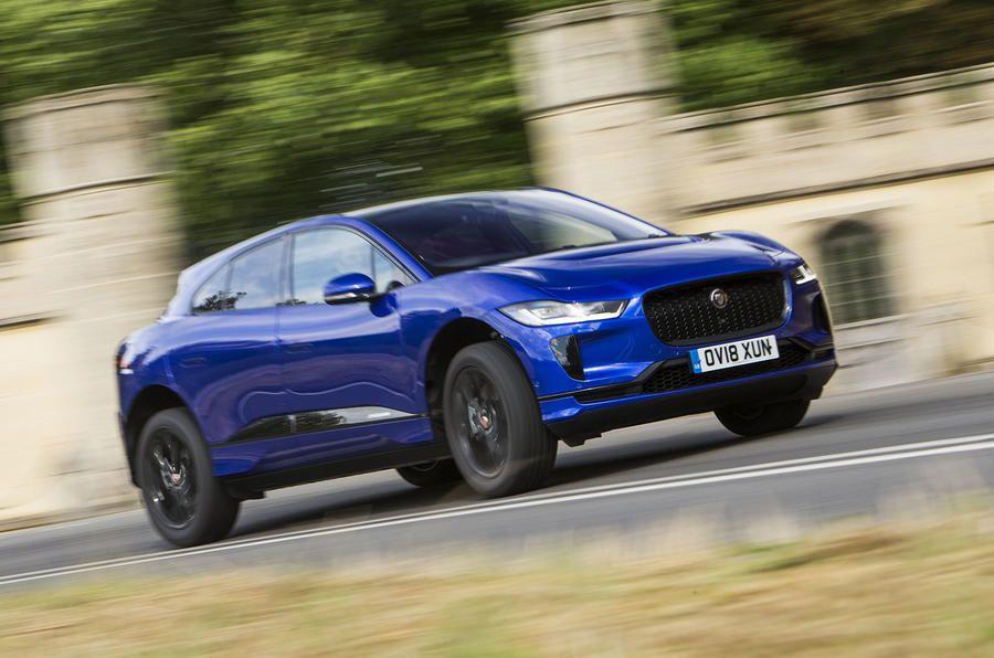 Top 10 Best Luxury Cars 2019 Luxury Suv Best Luxury Cars Top Luxury Cars