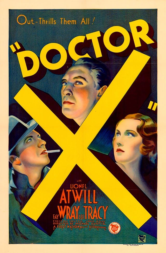 Vintage Everyday Beautiful Vintage Movie Posters From Classic Hollywood In The 1920s Movie Posters Best Movie Posters Film Posters Vintage