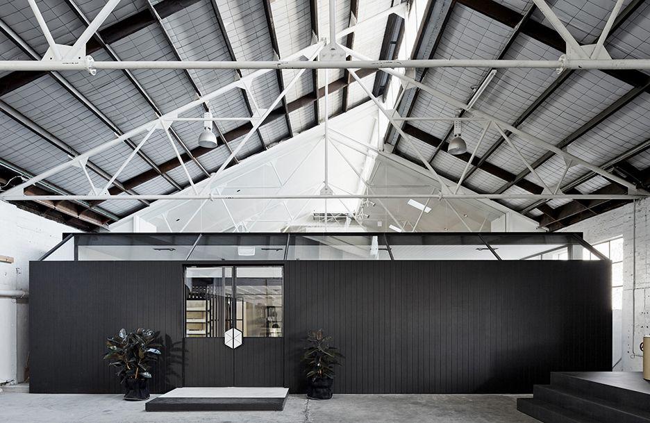 Pin van emiel roothooft op huis in 2018 interieur en inspiratie