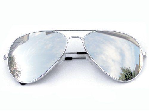 ray ban sonnenbrille unisex brille aviator m uv400