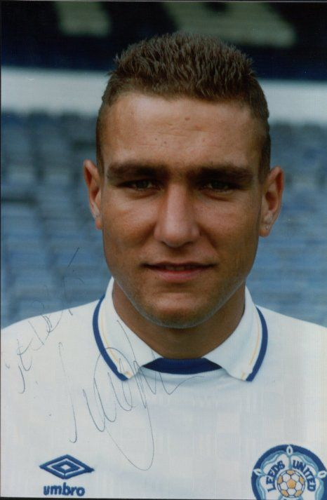 vinnie jones - photo #49