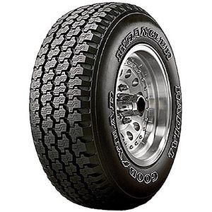 Auto Tires Goodyear Wrangler Truck Tyres Tires For Sale