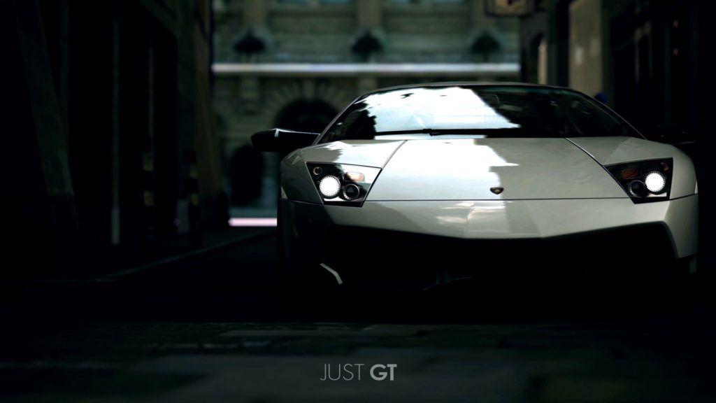 Cars Wallpapers Full Hd Hdtv 1080p Destop Wallpapers
