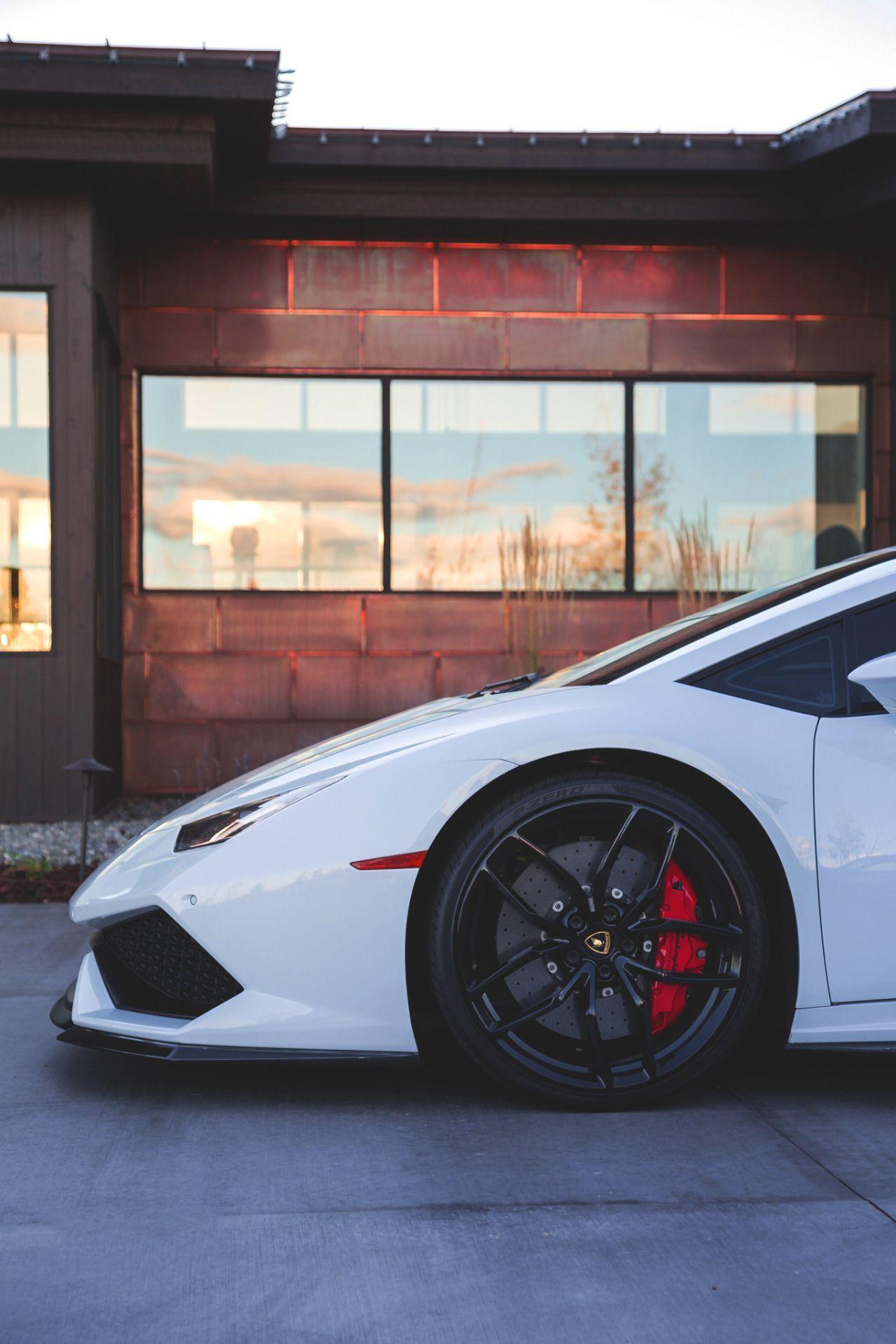 Lamborghini Huracan | Instagram | | Lamborghini Huracan | Pinterest on