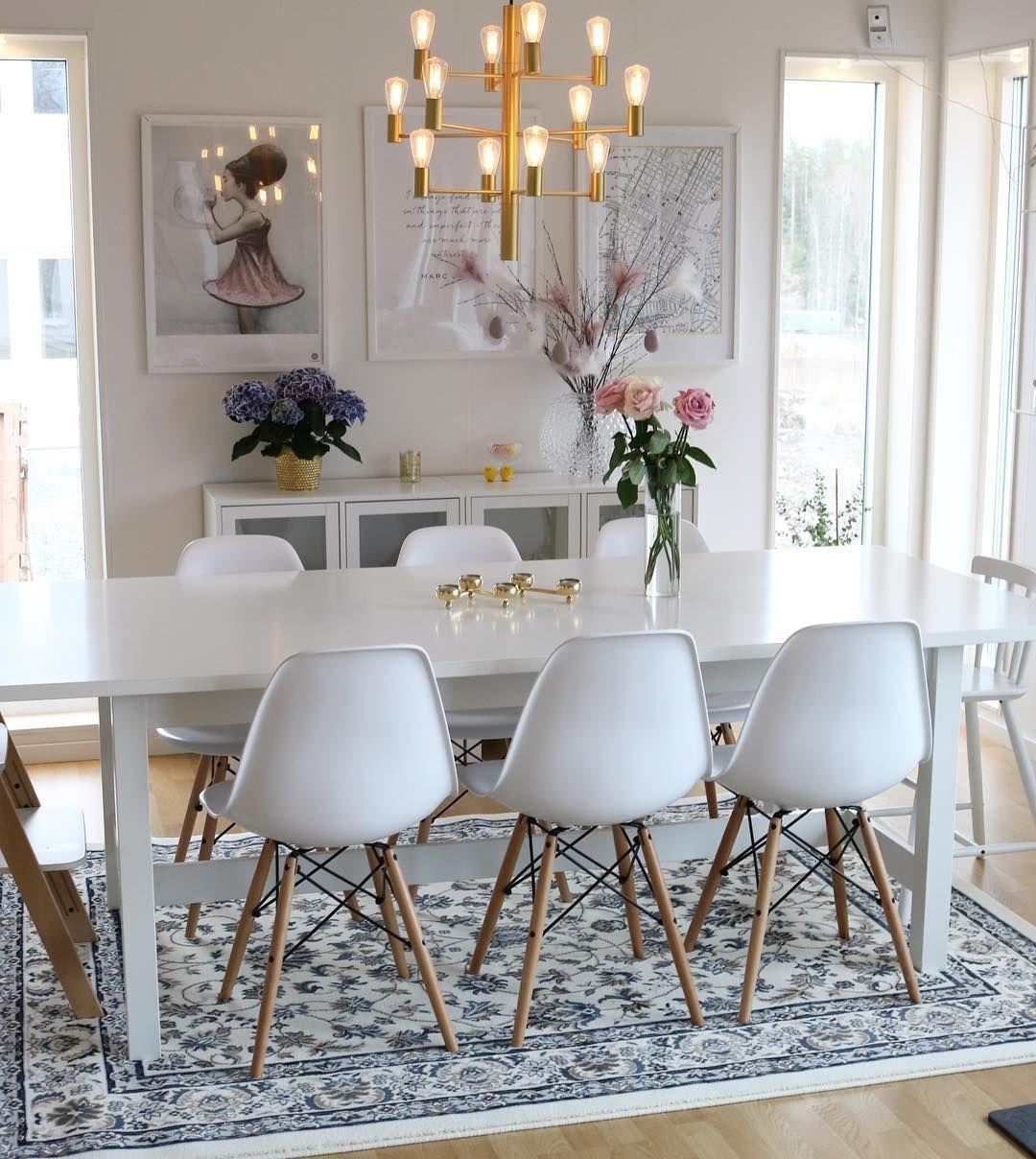 Ikea Living Room Rugs
