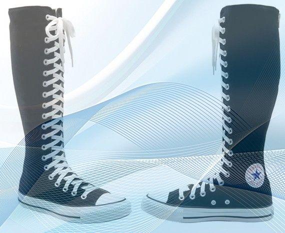 eeb0ae363 3 Fabulous Cool Tips  Jordan Shoes Future wedding shoes vans.Shoes  Illustration Drawing shoes