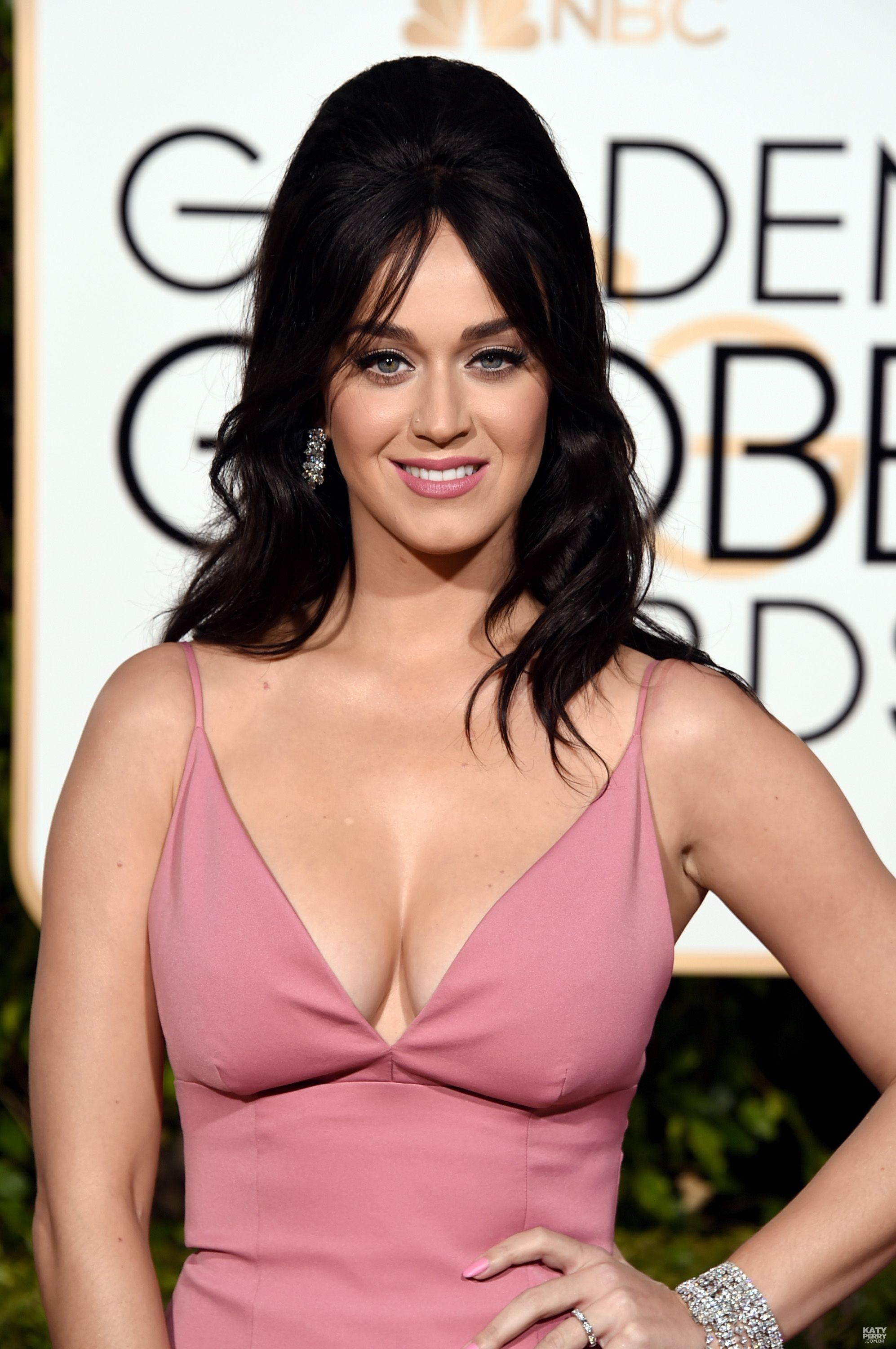 Katy perry photo gallery katy perry pinterest katy perry and