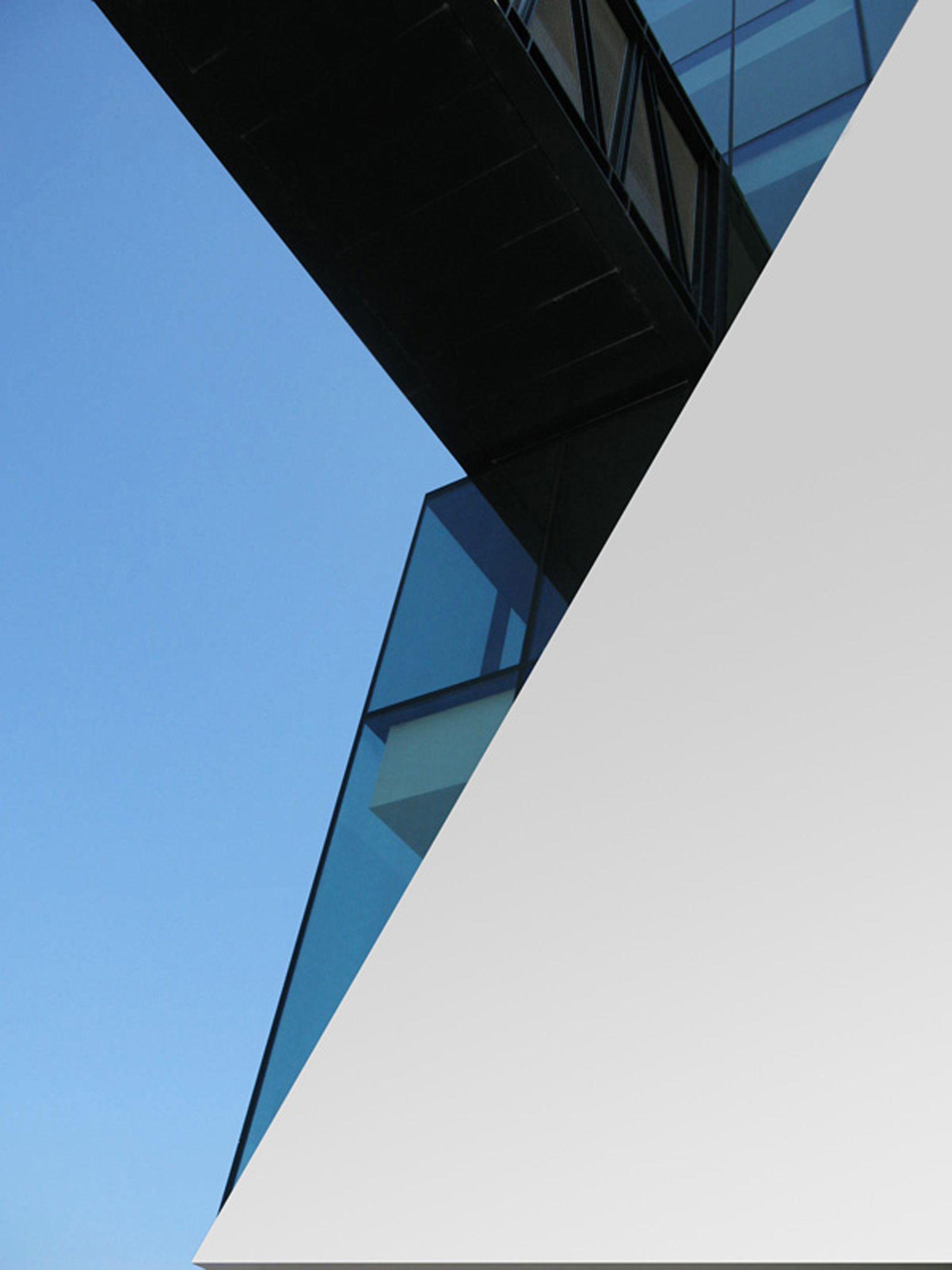 Galeria - Biblioteca Municipal Vila Franca de Xira / Miguel Arruda Arquitectos Associados - 7