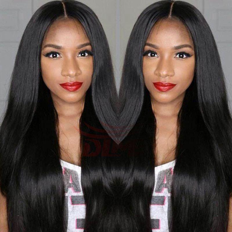 100 Human Hair Products Brazilian Virgin Hair Body Wave 3pcs 6a
