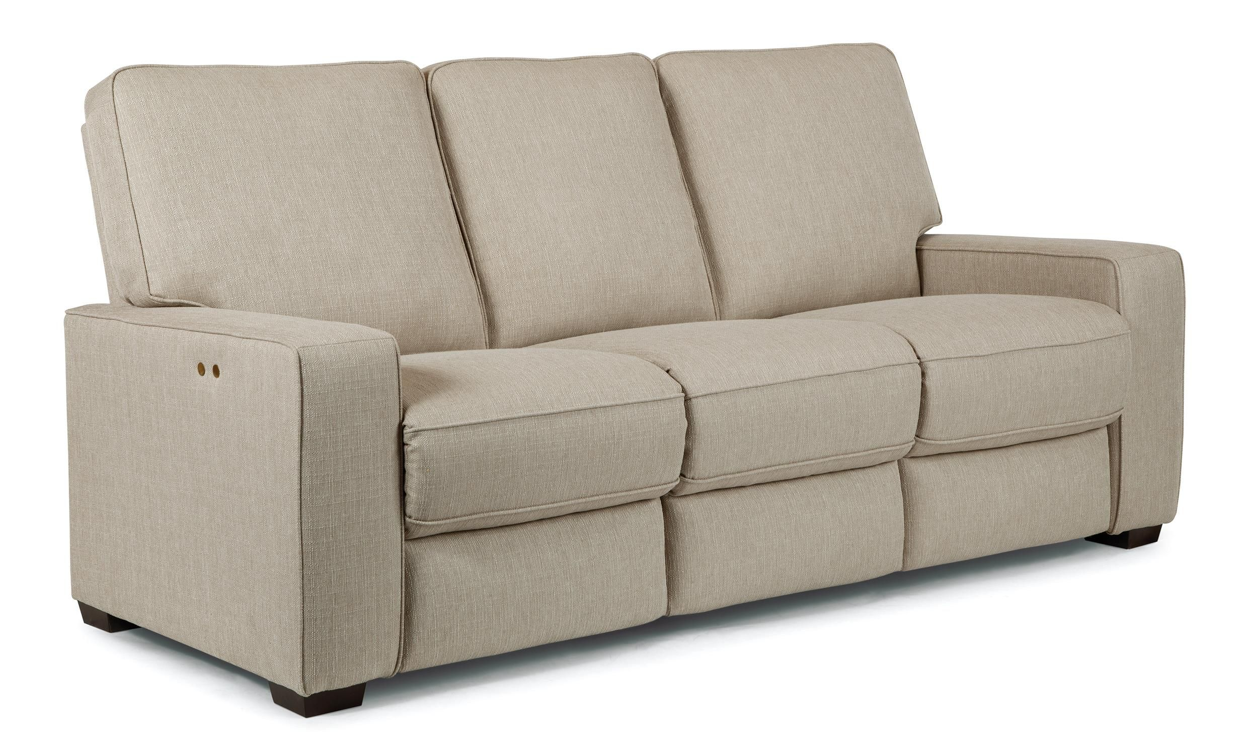 Celena Power Reclining Sofa by Best Home Furnishings