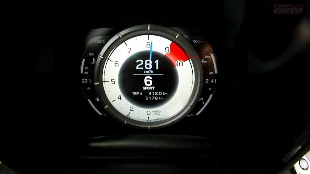 nice indicator animation
